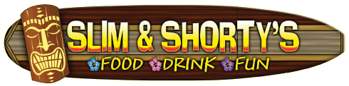 Slim & Shorty's